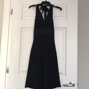 Jones New York Dress. Size 4